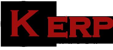 Logo-Barberbmin