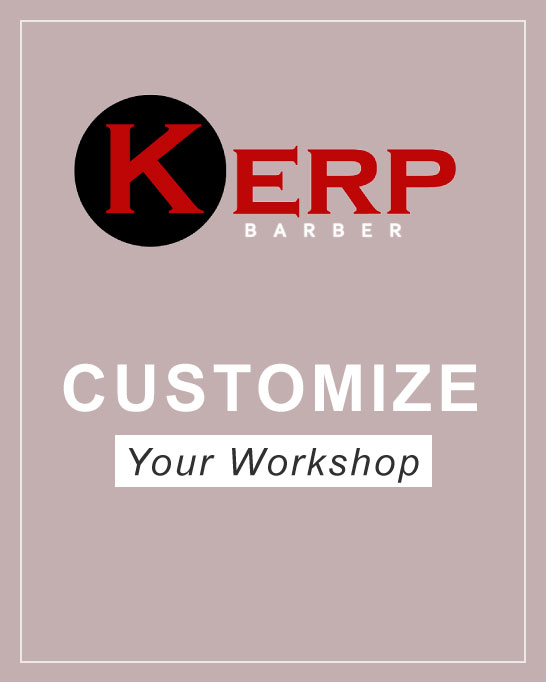 customize-your-workshop