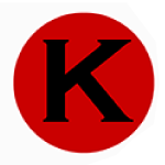 logotipo-150x150